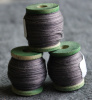 Vegetable Dyed Sewing Thread