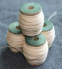 Natural Sewing thread