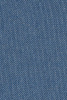 """Royal Blue"" Jean Cloth"