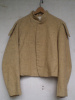 Richmond Depot Type II Jacket Blank